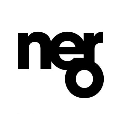 Nero Ceramica Aliseo Prezzi.Per Copriwater Nero Ceramica Sedili Per Wc Ricambi Gommini