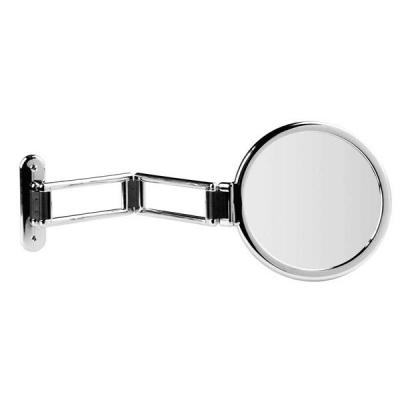 Specchi Ingranditori A Ventosa.390 Specchio O 18 Da Parete X6 Accessori Da Bagno Specchi