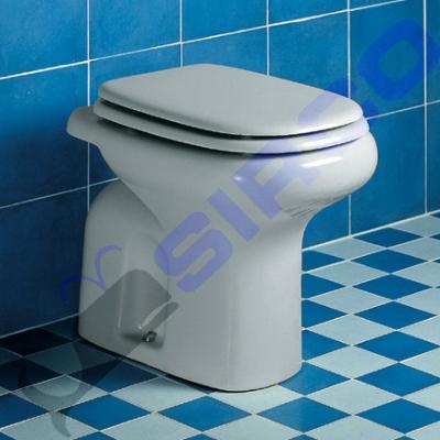 Sedile Water Ideal Standard Tesi.Per Copriwater Ideal Standard Sedili Per Wc Ricambi Gommini