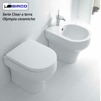 Clear cerniere originali varianti olympia cerniere sirco for Arredo bagno biella