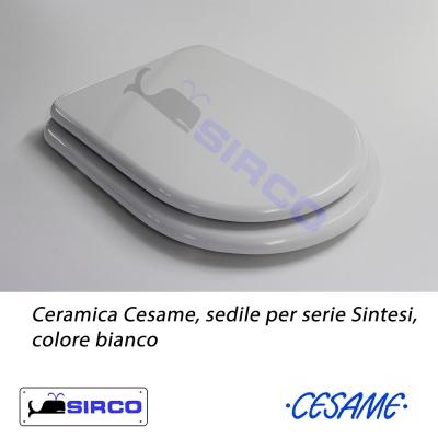 Bianco europeo varianti colori sirco sas arredo bagno for Arredo bagno piemonte