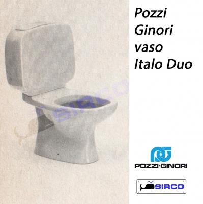 Aaa informazioni generali sui sedili wc sedili per wc pozzi ginori sedili per vasi pozzi ginori - Richard ginori sanitari bagno ...