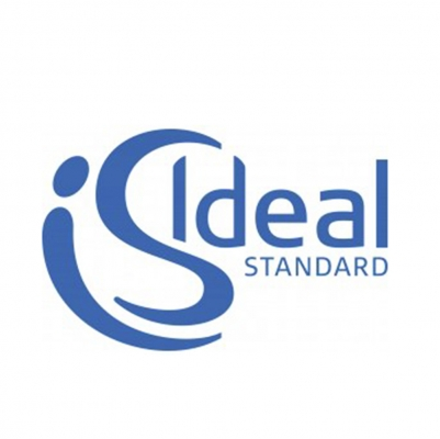 Sedile Wc Disabili Ideal Standard.Ideal Standard Sedili Rialzati E Aperti Sedili Per Comunita E