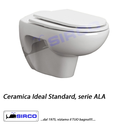 Ricambi ideal standard roma miscelatori lavelli vasche - Vasche da bagno roma ...