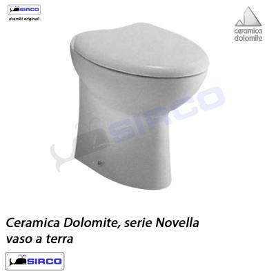 Ceramica Dolomite Serie Novella.Serie Novella Scheda Tecnica Varianti Dolomite Novella Sirco