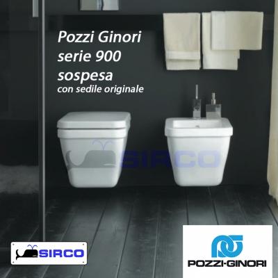 modello 900 sedili per wc pozzi ginori sedili per vasi