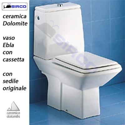 sanitari bagno dolomite prezzi: sanitari sospesi. ihat ? gres ... - Arredo Bagno Dolomite Prezzi