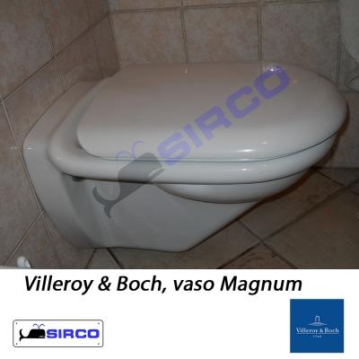 Villeroy boch varianti photo gallery sirco sas arredo for Arredo bagno biella