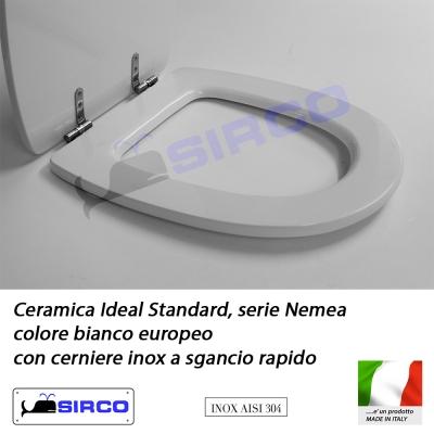 Rubinetteria ideal standard fuori produzione miscelatori - Cerco piastrelle fuori produzione ...