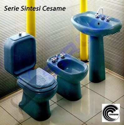 Sedile Sintesi Bianco Originale Varianti Cesame Sintesi Sirco Sas Arredo Bagno Biella Piemonte
