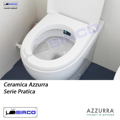 Azzurra photogallery sirco sas arredo bagno biella piemonte for Arredo bagno biella