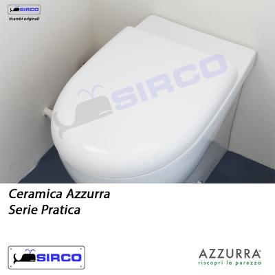 Pratica sedile varianti azzurra photogallery sirco sas for Arredo bagno piemonte