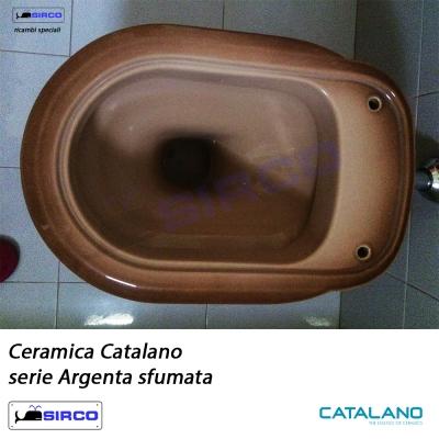 argenta sfumata varianti catalano photogallery sirco sas arredo ... - Arredo Bagno Catalano