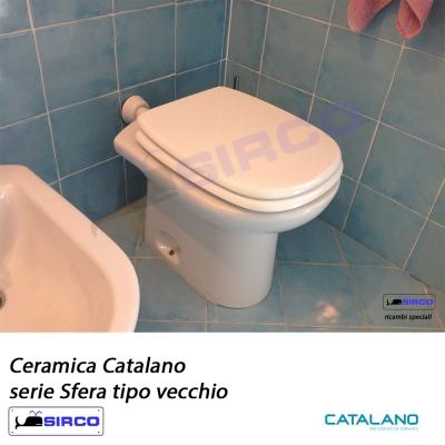 Sfera Tipo Vecchio Varianti Catalano Photogallery Sirco Sas Arredo