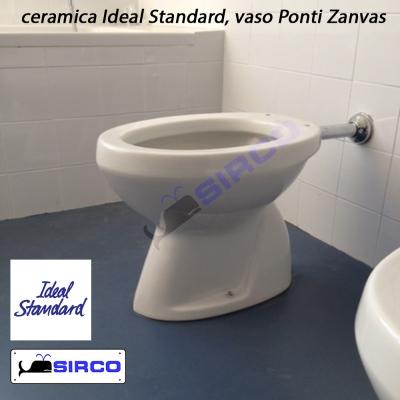 Modello zanvas sedili per wc ideal standard sedili per for Modelli water ideal standard