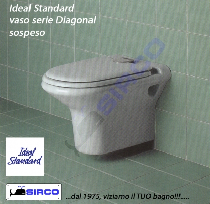 modello diagonal sedili per wc ideal standard sedili per
